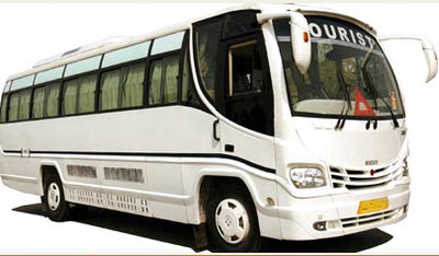 Agra-Delhi College/ School Students Group Tour Package