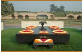 Delhi-Shimla-Kullu-Manali-Chandigarh Study Tour