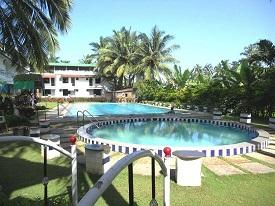 Agra-Delhi-Goa Study Tour Package