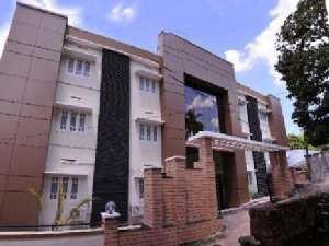 Bangalore –Wayanad- Coorg