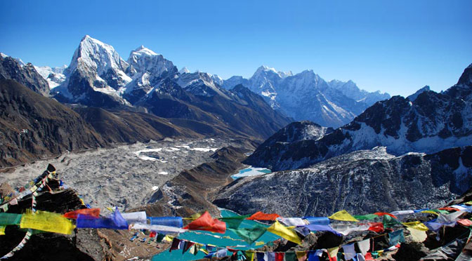Nepal Students Tour Packages